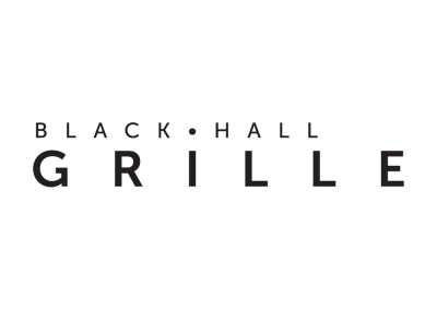 black-hall-grille