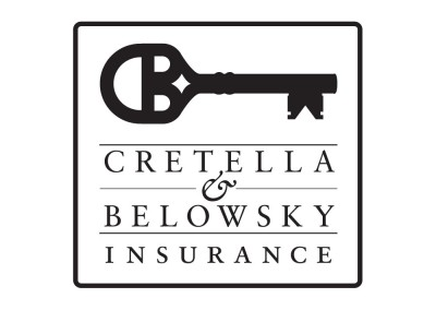 cretella-belowsky