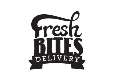 fresh-bites