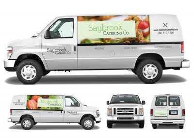 gallery-images-SaybrookCatering