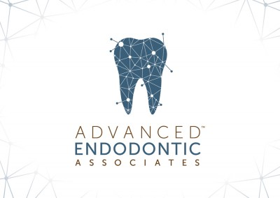 gallery-images-advanced-endo