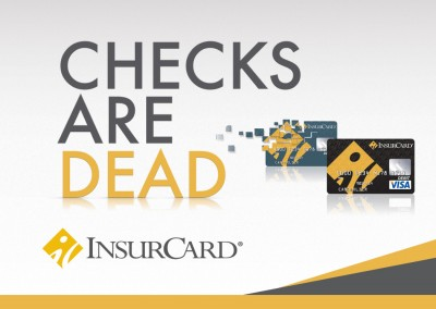 gallery-images-insurcard