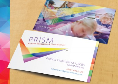 gallery-images-prism