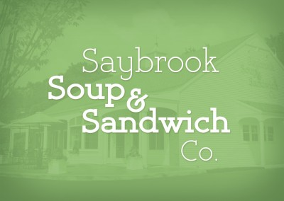 gallery-images-saybrook-soup