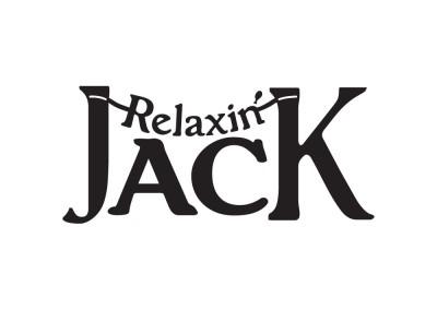 relaxin