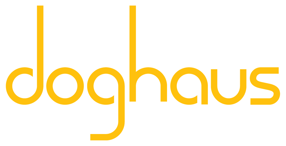 Doghaus Creative Imaging