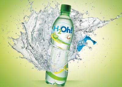 Portfolio-Splash1