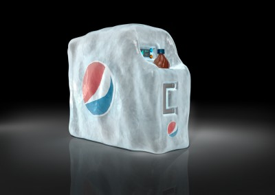 Portfolio-3DPepsiIce
