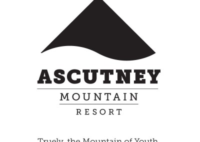 ascutney