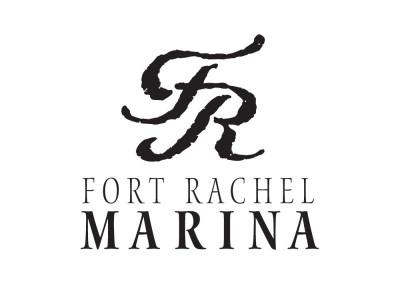 fort-rachel-marina