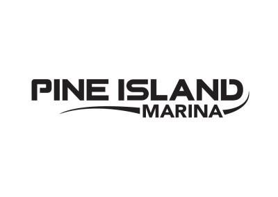 pineisland